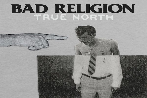 www.facebook.com/bad religion