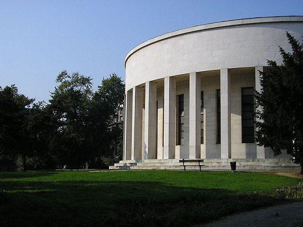 Foto: screenshot, wikipedia