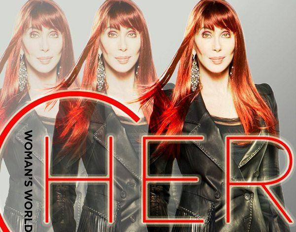 Cher_Facebook.com/cher