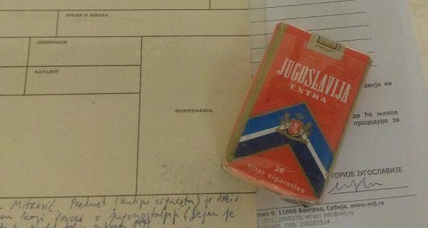 Kultura sjećanja - Kako se živjelo u Jugoslaviji Jur
