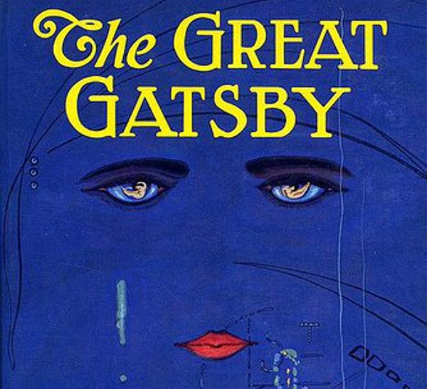 Foto: facebook.com/The Great Gatsby
