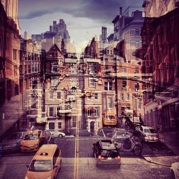 Foto: instagram.com/dzalcman