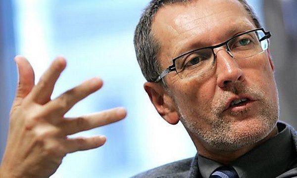 Foto: dugirat.com