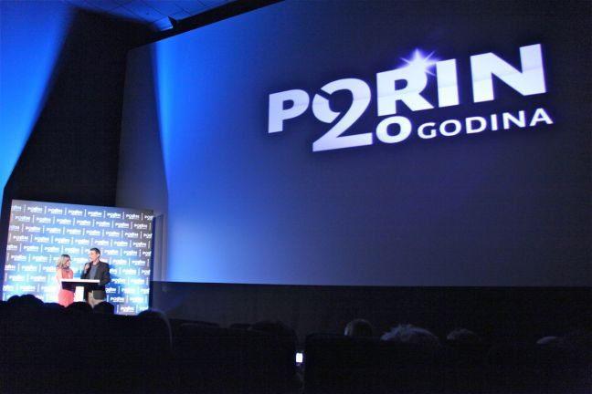 Foto: www.porin.info