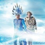Foto: facebook.com/ Empire of the Sun