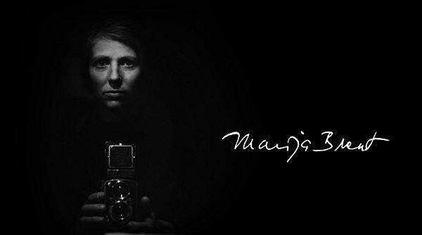 Foto: www.marijabraut-foto.hr
