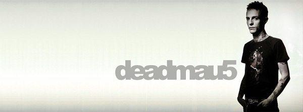 deadmau5_facebook.com/deadmau5