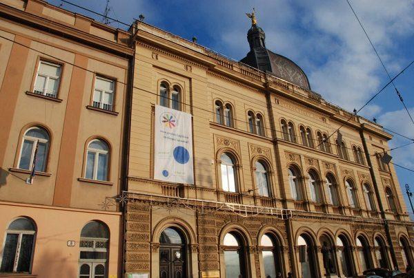 foto: facebook.com/Knjižnice grada Zagreba