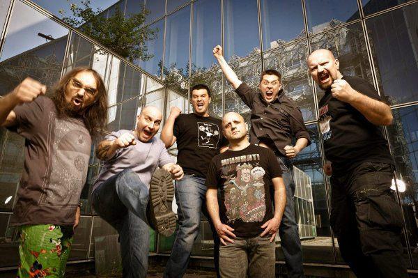 Foto: facebook.com/ Hladno pivo