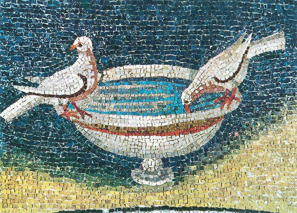 Foto: Wikipedija.org/mauzolejgaleplacidije