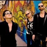 Foto: www.facebook.com/officialplacebo