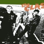 http://www.last.fm/music/The+Clash