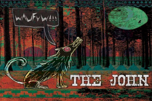 http://www.facebook.com/pages/The-John-official