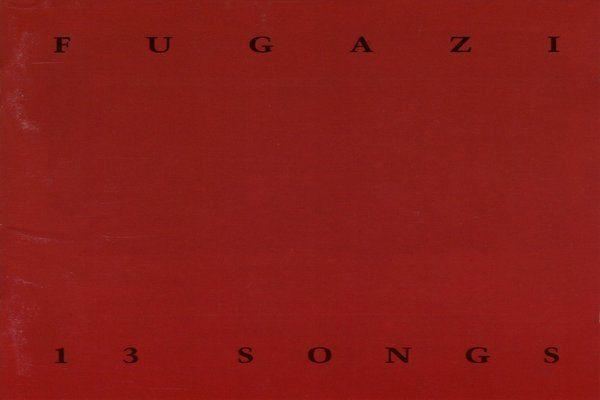 http://www.last.fm/music/Fugazi