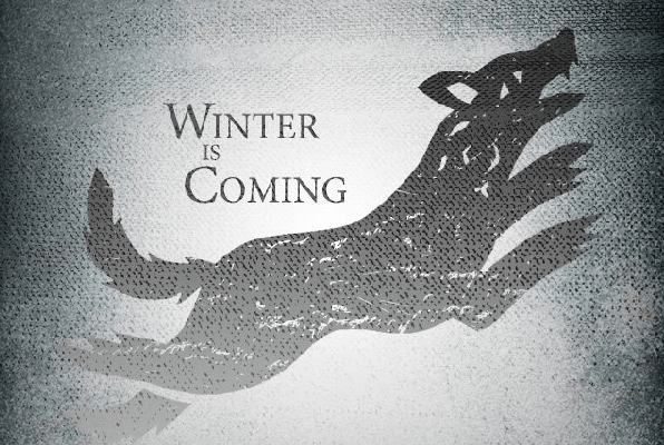 Foto: stark_winter_is_coming