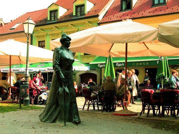 Foto: Zagreb Tourist Info