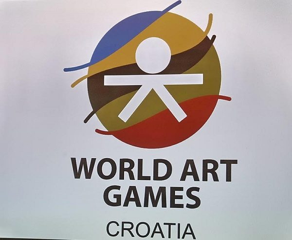 worldartgames_facebook_com_jpg