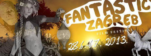 Foto:Facebook.com/FantasticZagreb