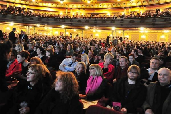 Foto: facebook.com/sydneyfilmfestival