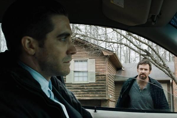 Foto: facebook.com/PrisonersMovie