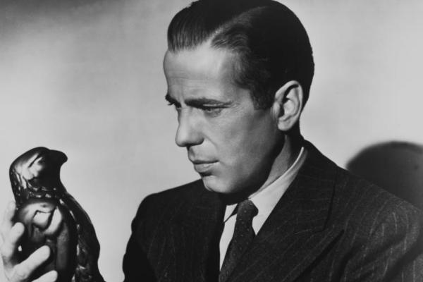 Foto: facebook.com/pages/The-Maltese-Falcon