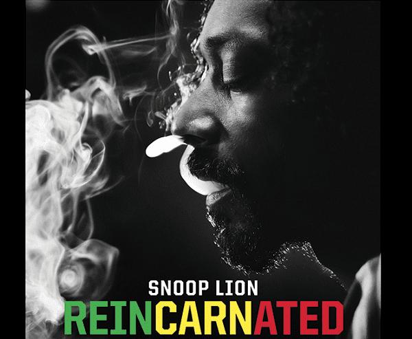 Foto: facebook.com/ Snoop Dogg