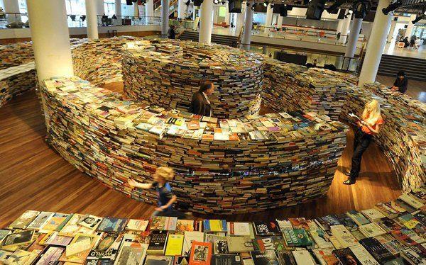 Foto: www.laobserved.com