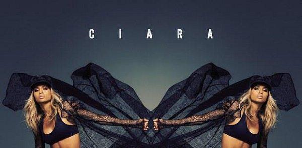 Ciara_Facebook.com/Ciara