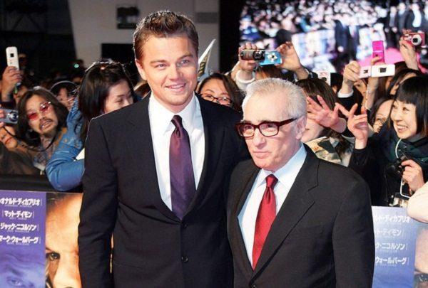 Foto: facebook.com/Actor.Dicaprio.Leonardo
