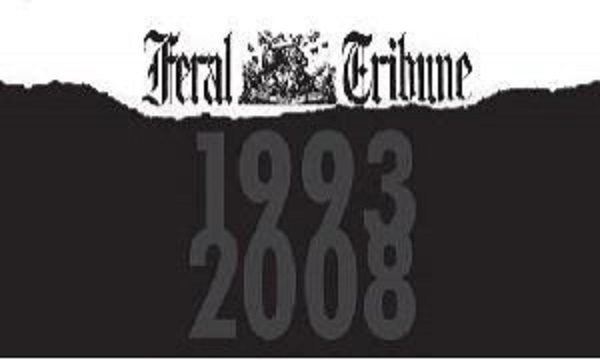 foto: facebook.com/pages/Feral-Tribune