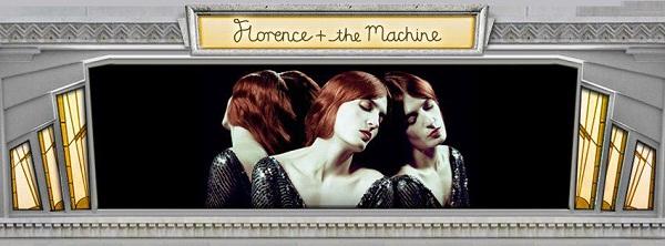 florence_welch_www.facebook.com.jpg