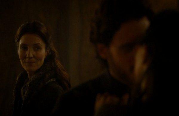 Foto: Screenshot; HBO
