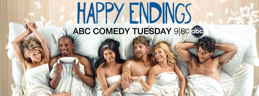 facebook.com/HappyEndings