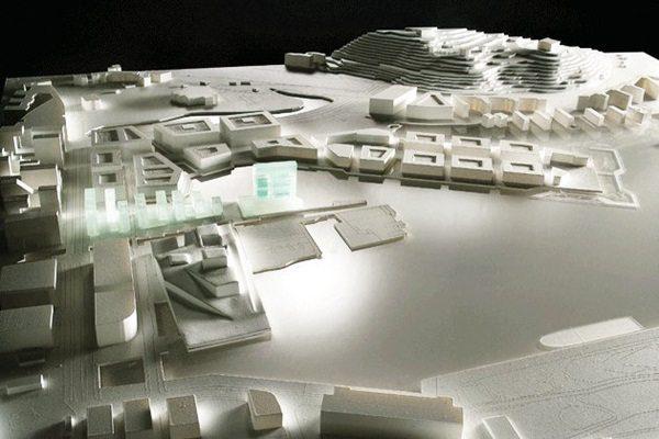 Foto: facebook.com/ herreros arquitectos