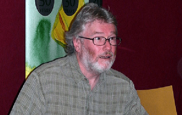 Foto: wikipedia.org