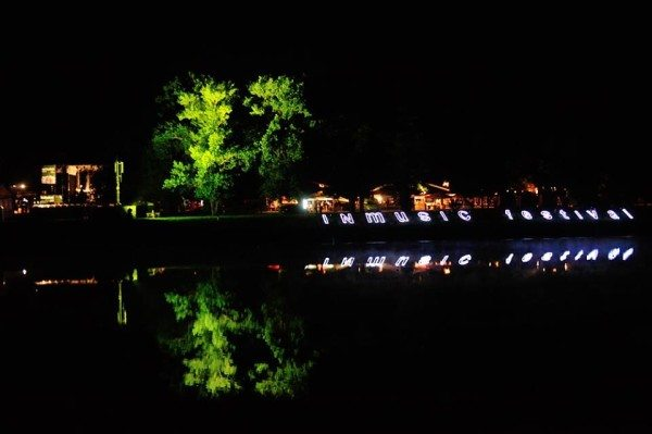 foto: facebook.com/INmusic.festival