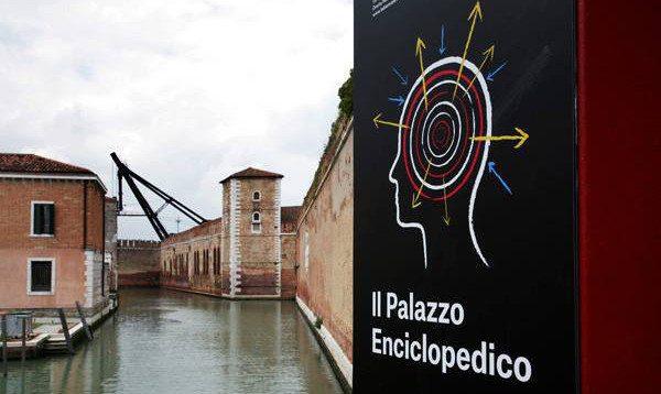 Foto: facebook.com/La Biennale di Venezia
