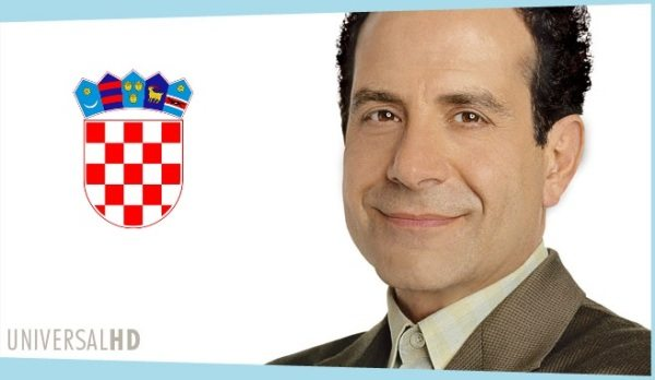Foto: Facebook.com / Monk / Ziher.hr fotomontaža
