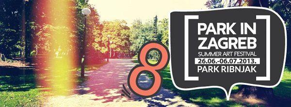 Park-in-Zagreb_Facebook.com/park-in-zagreb