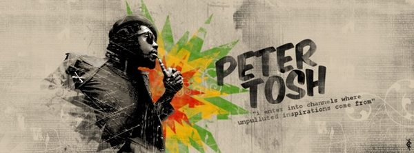 Foto: facebook.com/petertosh
