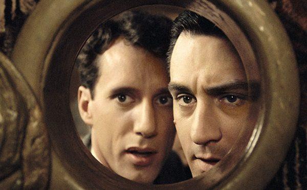 Foto: filmforum.org