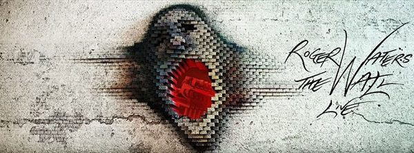 TheWall_Facebook.com/rogerwaters