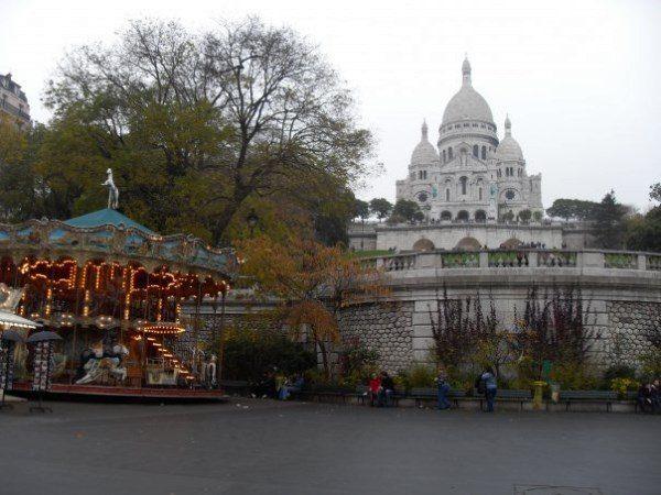 Foto: facebook.com/pages/Sacré-Coeur/