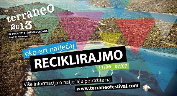 Foto: facebook.com/ Terraneo