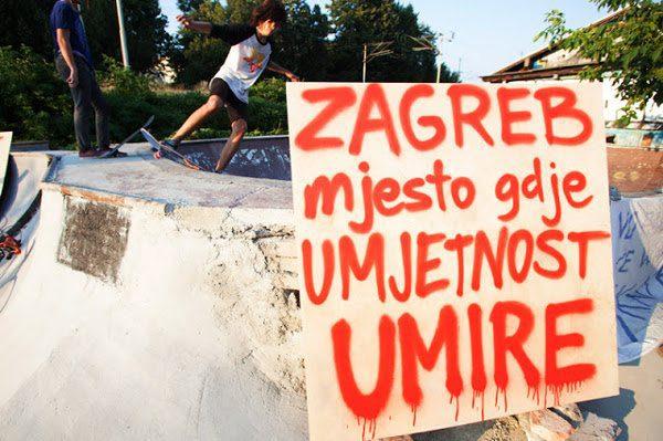 Foto: kristijansmok.blogspot