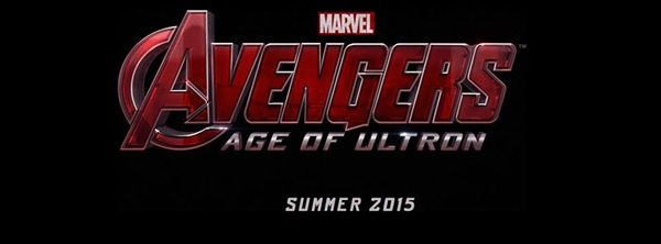 Foto: facebook.com/AvengersAgeOfUltronMovie