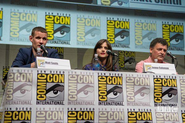 Foto: bbcamerica.com