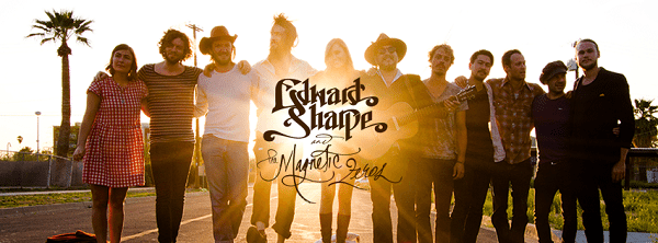 Edward Sharpe & Magnetic Zeros_Facebook.com/Edwardsharpe