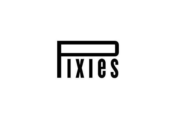 Foto: pixies_facebook.com/pixies.jpg