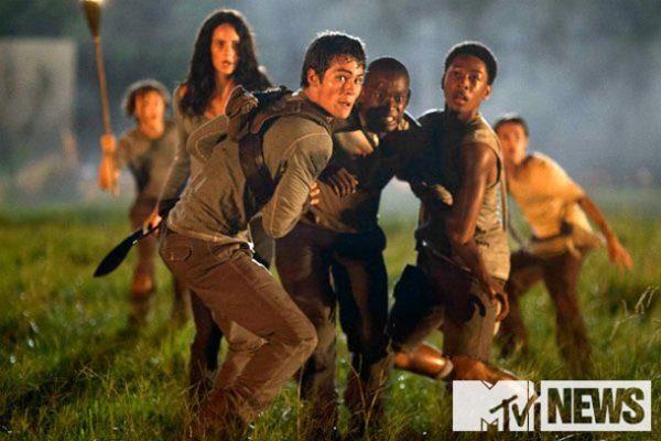 Foto: MTV